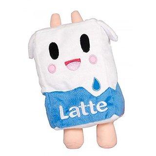 Tokidoki Moofia Latte Plush Collectible Pillow Toy