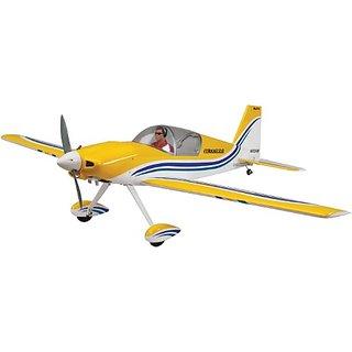 Great Planes F-1 Rocket Evo .46-.55 EP Sport Scale ARF Airplane