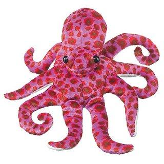 Octopus 10