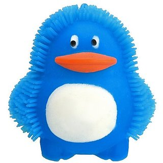 Puffer Ball - Penguin, Assorted Colors