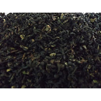 GREEN TEA Buy200gms Pack& Get200grams Green Tea Free-best Quality Limited Stock