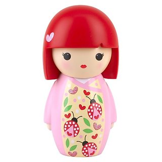 Kimmidoll Junior: Millie Doll