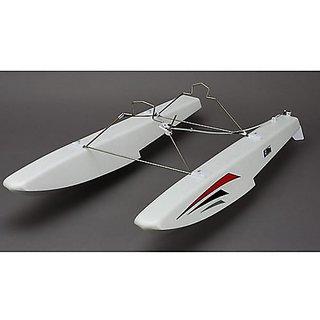 E-flite Float Set: 15-Size