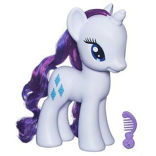 My Little Pony Rarity 8-Inch Pony Figure