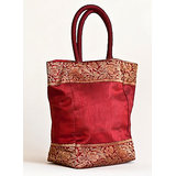 Beautiful Ladies BAG - SB507