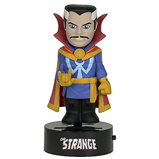 NECA Dr. Strange Marvel Body Knocker
