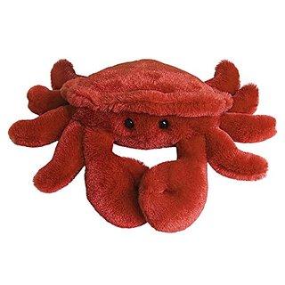 Mini Flopsie Crab 6