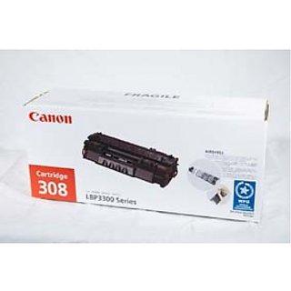 Canon 308 Toner Cartridge.01