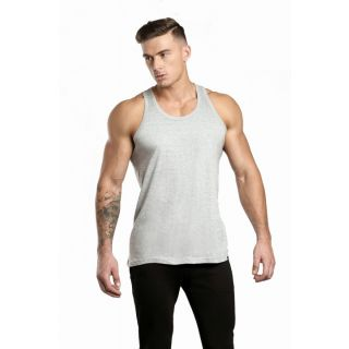Inoxxent vest for gym