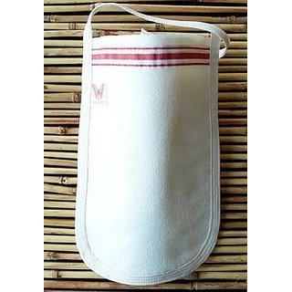 Turkish Bath Hamam Hammam Spa Exfoliator Kese Glove/mitt
