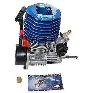 Redcat Racing SH 28 Engine