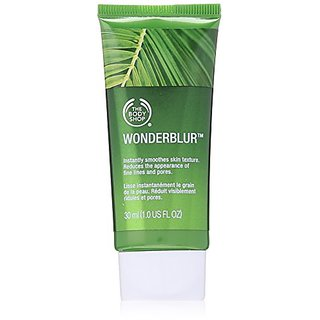 The Body Shop Drops of Youth Wonderblur, 1 Ounce (Packaging May Vary)