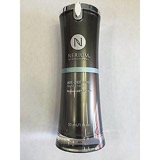 Nerium AD Age-Defying Treatment