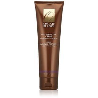 Oscar Blandi Curve Curl Perfecting Creme, 4.2 fl. oz.