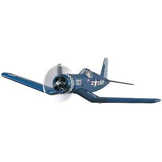 Great Planes F4U Corsair .40 Size Kit