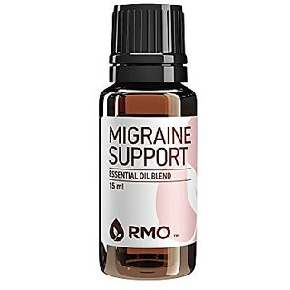 Rocky Mountain Oils - Migraine Support-15ml