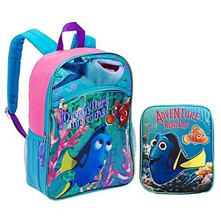 Buy Disney Pixar Finding Dory Kids 16
