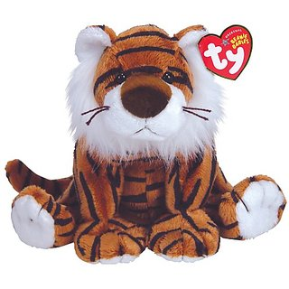 Ty Stripey - Tiger