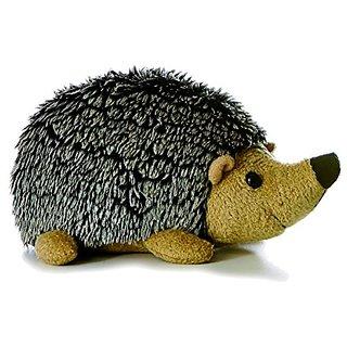Howie Hedgehog Mini Flopsie 8