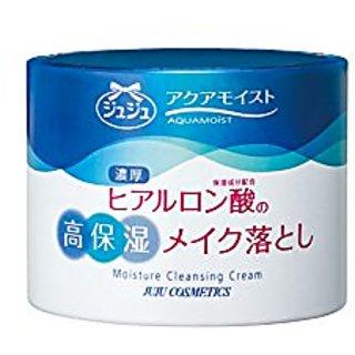 Juju Cosmetic Moisture Cleansing Cream
