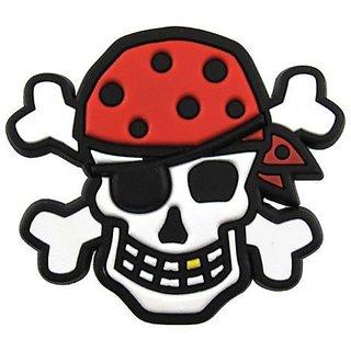 Pirate Mini Fobbz