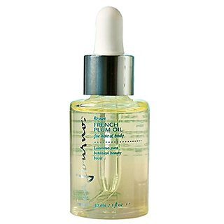 Lea Journo Revive French Plum Oil, 1 fl. oz.