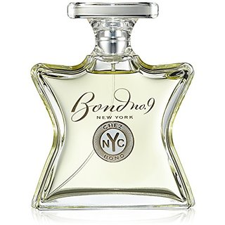 Bond No.9 Chez Bond Women Eau De Parfum Spray, 3.3 Ounce