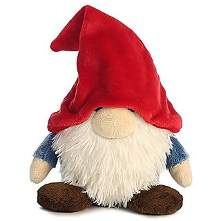 Aurora World Tinklink Gnome Plush, 7.5