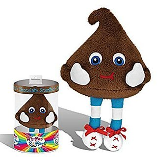 Whiffer Sniffers - Chip