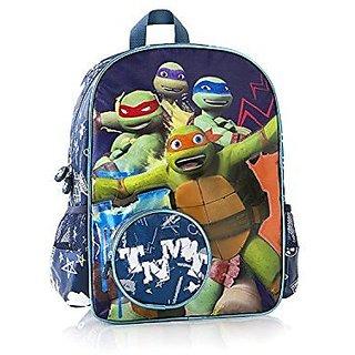 Heys TMNT Ninja Turtle Deluxe 15