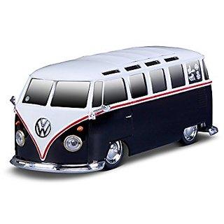 Maisto R-C 1:24 Scale Volkswagen Van