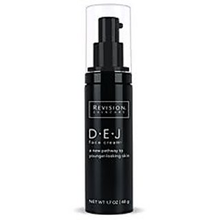 Revision D.E.J. Face Cream 1.7oz