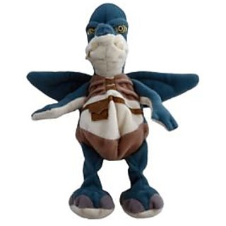 Star Wars Episode I Watto Plush by Hasbro