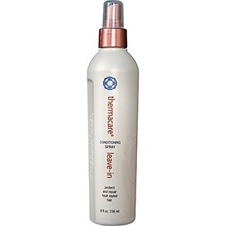 Thermafuse Thermacare Leave-In Condition (8 oz)