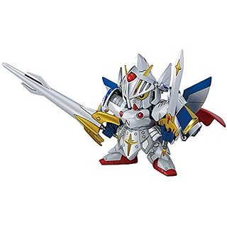 Bandai Hobby BB#399 Versal Knight Gundam Action Figure