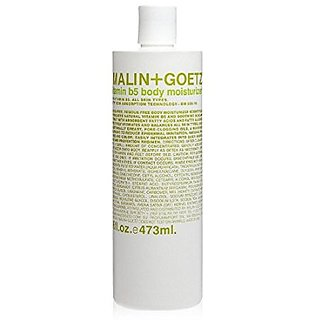Malin + Goetz Vitamin B5 Body Moisturizer-16 oz.