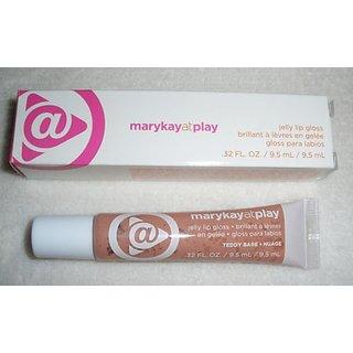 Mary Kay At PlayTM Jelly Lip Gloss (Teddy Bare (Shine))
