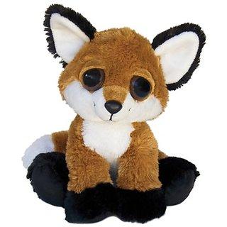 Aurora World Inc 10 inches Feggan The Fox Dreamy Eyes