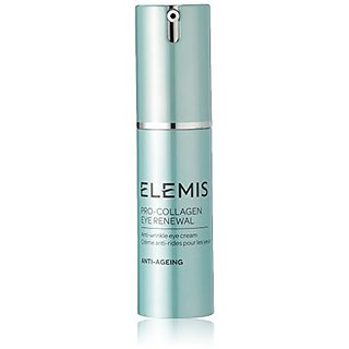 ELEMIS Pro-Collagen Eye Renewal, 0.5 fl. oz.