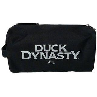 Duck Dynasty Top Zip Travel Kit