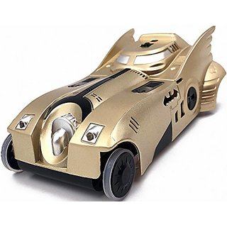 7TECH Wall Climber RC Car Infrared Sensors Remote Control Wall climbing 360  stunt car Toys for Kids Golden