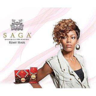 SAGA Gold Premium 27pcs (F30)