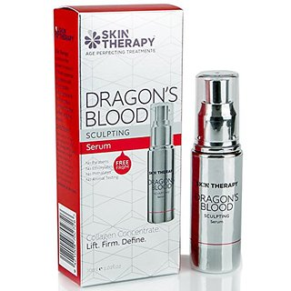 Skin Therapy Dragons Blood Serum 30ml