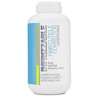 Beautiful Nutrition Infrizzable Hair Cuticle Corrector Conditioner