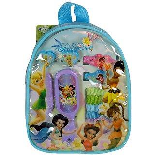 Fairies Hair Accessory Set