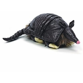 Gund Arnie Armadillo Stuffed Animal