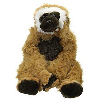 Purr-Fection Mango Gibbon Monkey 18