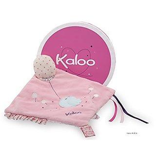 Kaloo Petite Rose Activity Doudou