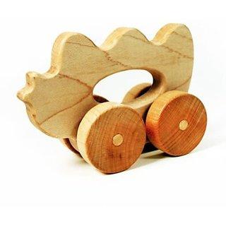 Tree Hopper Toys Hopper Jalopy, Flutter