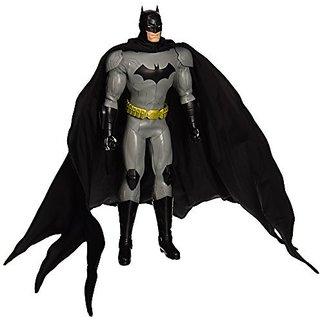 Medicom DC Comics: New 52 Batman Real Hero Action Figure